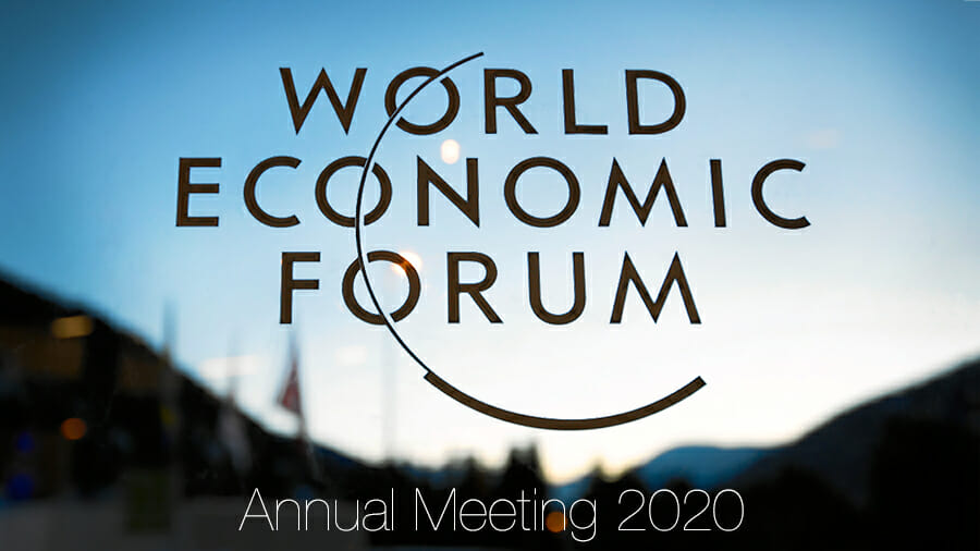 Making last-mile work for 2030 – a new report